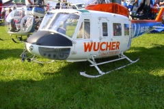 UH1D -Wucher- 01