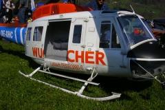 UH1D -Wucher- 05