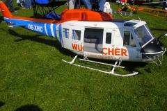 UH1D -Wucher- 06