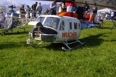 UH1D -Wucher- 08