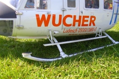 UH1D -Wucher- 09