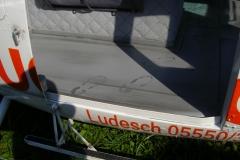 UH1D -Wucher- 10