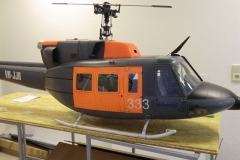 Bell 212 Helicorp 01