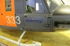 Bell 212 Helicorp 05