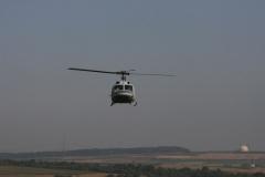 Bell 212 Marines 02