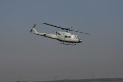Bell 212 Marines 03