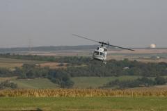 Bell 212 Marines 04