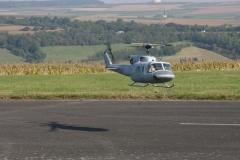 Bell 212 Marines 05