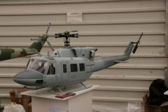 Bell 212 Marines 07