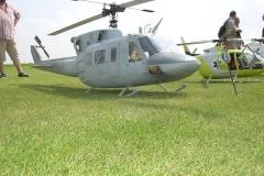 Bell 212 Marines 08