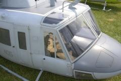 Bell 212 Marines 10