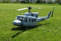 Bell 212 Marines 11