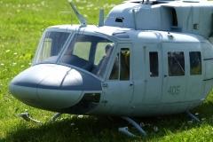 Bell 212 Marines 12