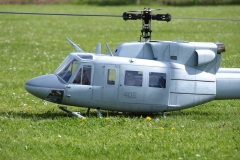Bell 212 Marines 13