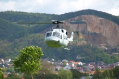 Bell 212 Marines 14