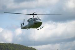 Bell 212 Marines 15