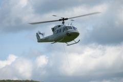 Bell 212 Marines 16