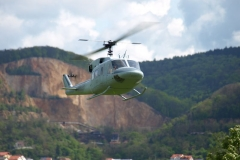 Bell 212 Marines 17