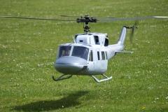 Bell 212 Marines 18