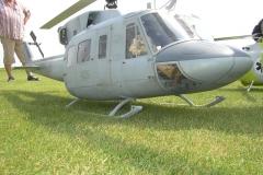 Bell 212 Marines 19