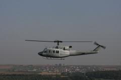 Bell 212 Marines 20