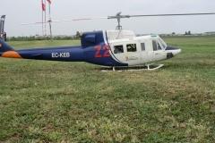 Bell 212 Z2 01