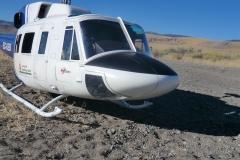 Bell 212 Z2 02