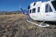 Bell 212 Z2 03