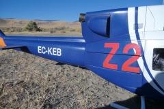 Bell 212 Z2 04