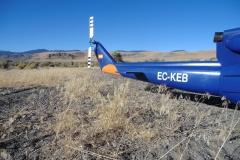 Bell 212 Z2 05