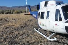 Bell 212 Z2 06