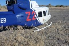Bell 212 Z2 07
