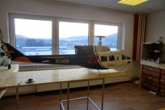 Bell 212 Z2 10