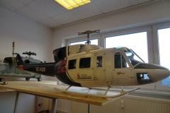 Bell 212 Z2 11