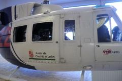 Bell 212 Z2 12
