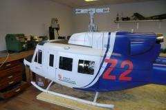 Bell 212 Z2 15