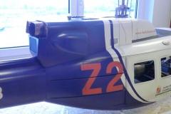 Bell 212 Z2 18