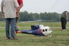 Bell 212 Z2 19