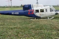 Bell 212 Z2 20