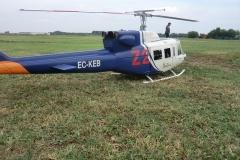 Bell 212 Z2 21