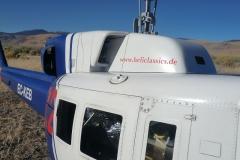Bell 212 Z2 23