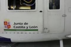 Bell 212 Z2 24