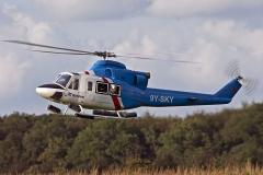 Bell 412 Bristow 01