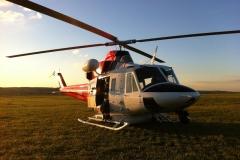 Bell 412 LAFD 01