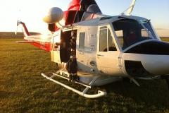 Bell 412 LAFD 02