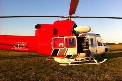 Bell 412 LAFD 03