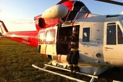 Bell 412 LAFD 04