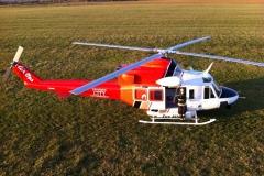 Bell 412 LAFD 05