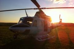 Bell 412 LAFD 06
