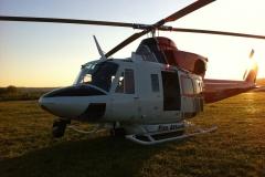 Bell 412 LAFD 07